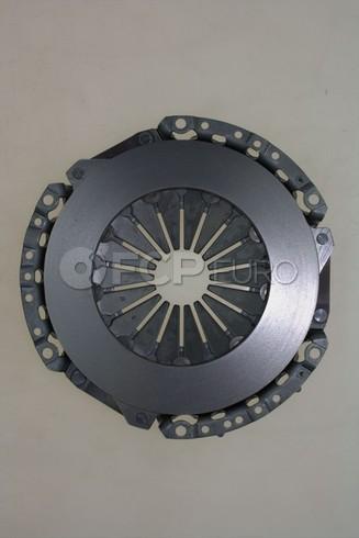 Saab Clutch Pressure Plate (9000 900) - Sachs SC437