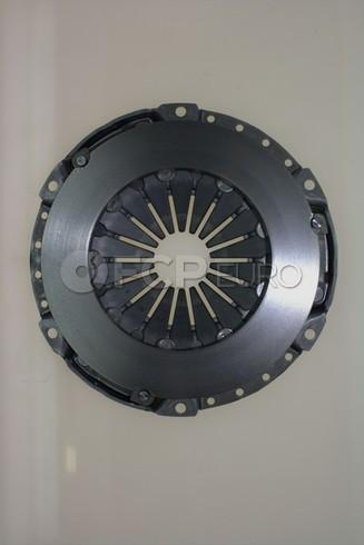 Mercedes Clutch Pressure Plate (260E 300E 230 250C 190E) - Sachs SC660
