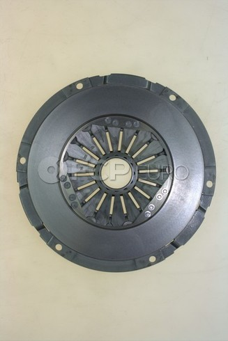 Mercedes Clutch Pressure Plate (280S 280SE 280SEL 280SL) - Sachs SC675