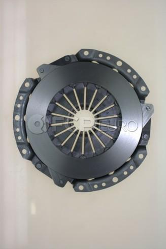 BMW Clutch Pressure Plate (Z3 318i 318is 318ti) - Sachs SC70010