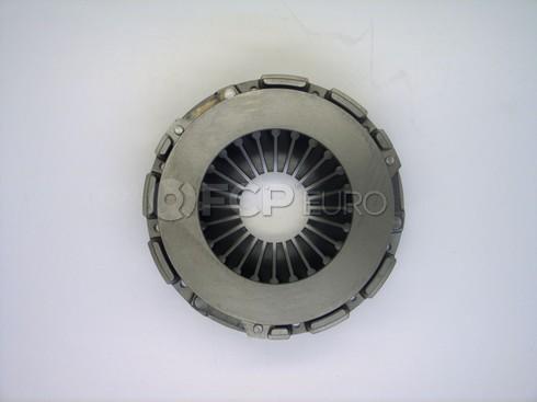 Porsche Clutch Pressure Plate (911) - Sachs SC70021