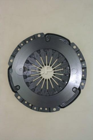 Volvo Clutch Pressure Plate (244 740 242) - Sachs SC70030