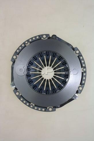 Audi VW Clutch Pressure Plate (A4 A4 Quattro Passat) - Sachs SC70205