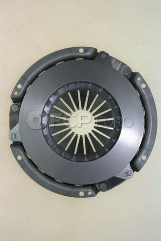 BMW Clutch Pressure Plate (M6 M5) - Sachs SC776