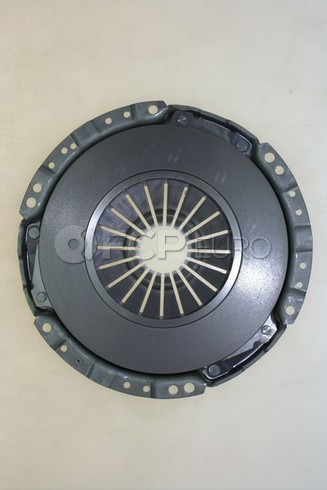 BMW Clutch Pressure Plate (735i 535i M3) - Sachs SC778