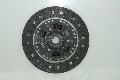 Mercedes Clutch Friction Disc - Sachs SD150