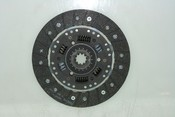 Mercedes Clutch Friction Disc - Sachs SD150
