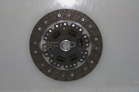 Saab Clutch Friction Disc (95 96 Sonett) - Sachs SD194