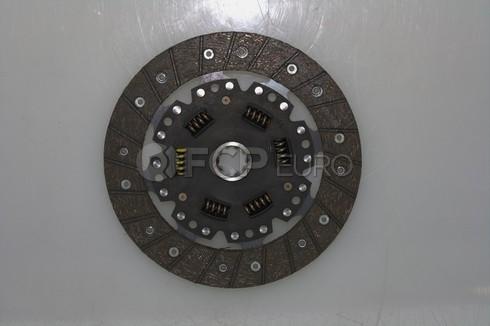 Saab Clutch Friction Disc (95 96 Sonett) - Sachs SD194