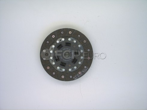 VW Clutch Friction Disc (412 Campmobile Transporter) - Sachs SD225
