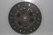 Porsche Clutch Friction Disc (911 930) - Sachs SD255