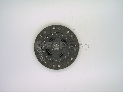 VW Clutch Friction Disc (Vanagon) - Sachs SD290