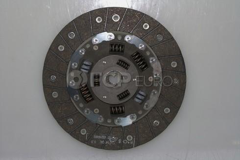 Saab Clutch Friction Disc (900) - Sachs SD664
