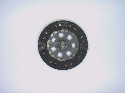 BMW Clutch Friction Disc (535i) - Sachs SD775