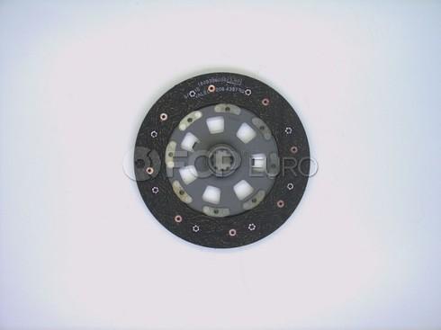 BMW Clutch Friction Disc (535i) - Sachs SD775