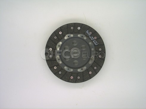 Porsche Clutch Friction Disc (968) - Sachs SD788