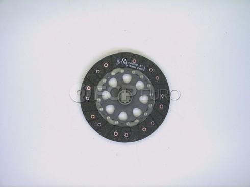 BMW Clutch Friction Disc (Z3 318i 318is 318ti) - Sachs SD80008