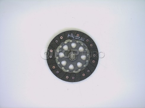 BMW Clutch Friction Disc (Z3 318i 318is 318ti) - Sachs SD80008