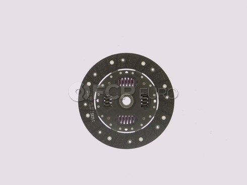 Saab Clutch Friction Disc (9000) - Sachs SD80022