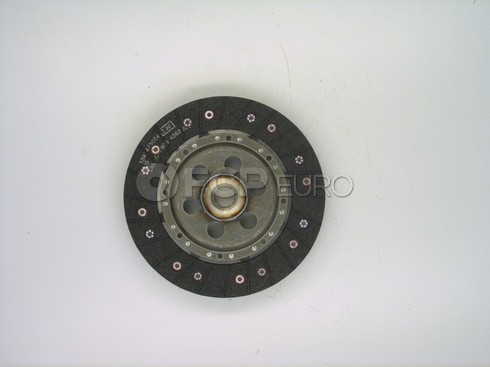 Porsche Clutch Friction Disc (911) - Sachs SD80049