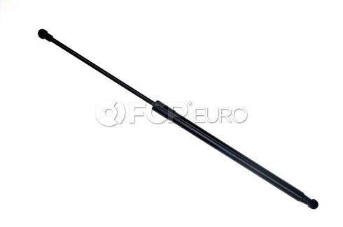 BMW Hatch Lift Support (E46) - Stabilus 51248232873