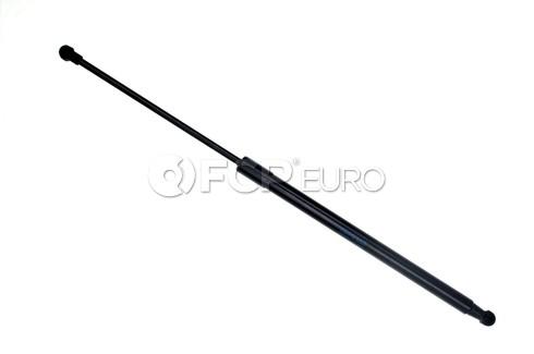 BMW Hatch Lift Support (E46) - Stabilus 51248232873