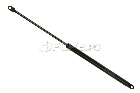 BMW Trunk Strut (E30) - Stabilus OEM 51248103118