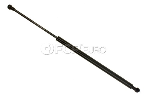 BMW Hatch Lift Support (E53 X5) - Stabilus 51248402405
