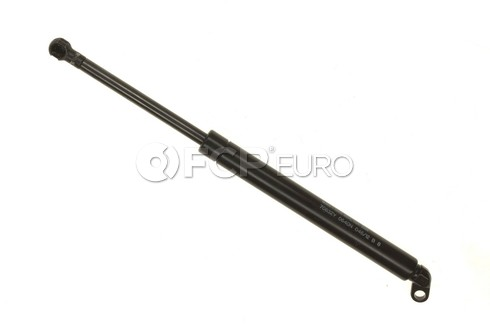 BMW Trunk Lid Lift Support (E38) - Stabilus 51248171480