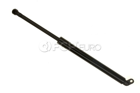 BMW Trunk Lid Lift Support (E39) - Stabilus 51248222913