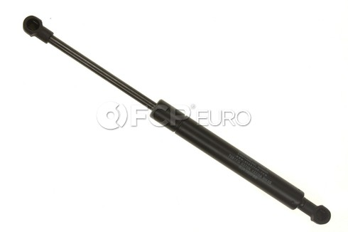 Jaguar Trunk Lid Lift Support (XK8 XKR) - Stabilus SG466002