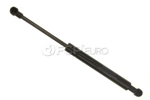 Jaguar Trunk Lid Lift Support (XK8 XKR) - Stabilus SG466002