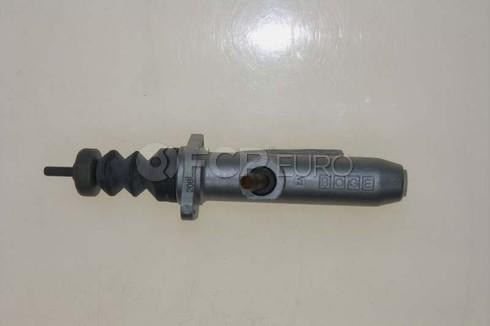 Audi Clutch Master Cylinder - Sachs SH5124