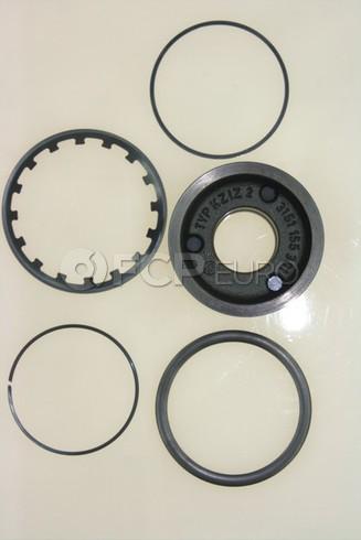 Porsche Clutch Release Bearing (944) - Sachs SN3714