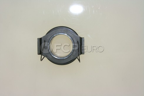 BMW Clutch Release Bearing (2002tii 2002) - Sachs SN3733