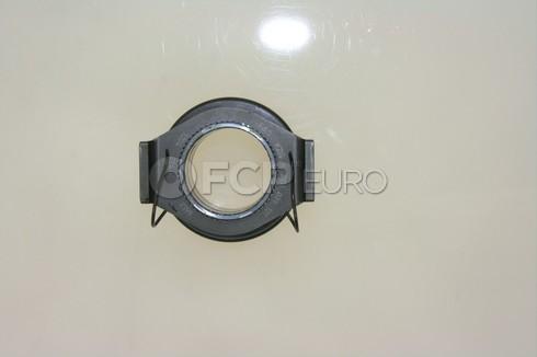 BMW Clutch Release Bearing (2002tii 2002) - Sachs SN3733