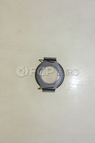 BMW Clutch Release Bearing - Sachs SN3734