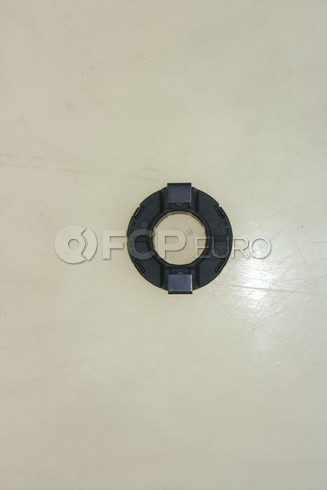 Mercedes Clutch Release Bearing - Sachs SN3753