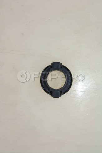 BMW Clutch Release Bearing (528e) - Sachs SN3845