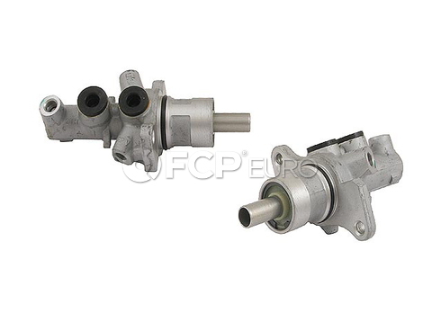 Land Rover Brake Master Cylinder (Range Rover) - Genuine Rover SJJ000040