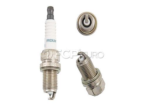 Mercedes Spark Plug - Denso SK20PRA8