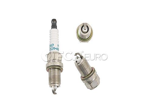 VW Audi Spark Plug (Phaeton A8 Quattro) - Denso SKJ20CRA8