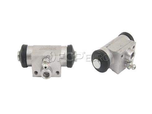 Land Rover Drum Brake Wheel Cylinder (Freelander) - TRW SML000010