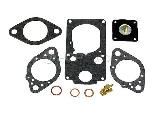 VW Carburetor Repair Kit - Walker SO67K