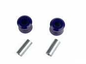 Volvo Torque Arm Bushing - SuperPro SPF0520K