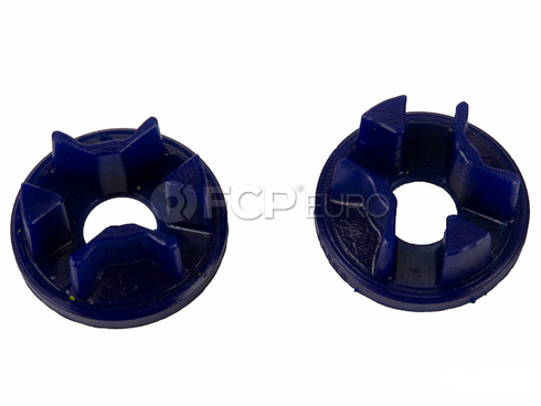Mini Cooper Engine Mount Bushing (R50 R53) - Super Pro SPF2426K