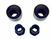 Mini Control Arm Bushing Kit - Super Pro SPF2550K