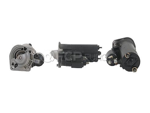 Volvo Starter Motor (960 S90 V90) - Bosch 8111007