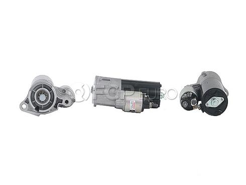 Audi VW Starter - Bosch SR0495X