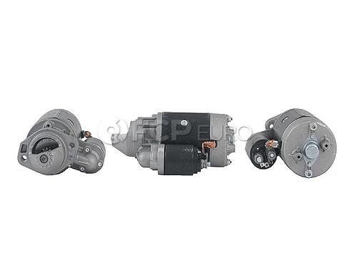Starter Motor - Bosch - SR61X